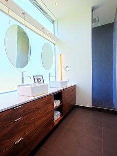 Opaque Glass Design, Pictures, Remodel, Decor and Ideas - page 9  Kids or our bathroom?
