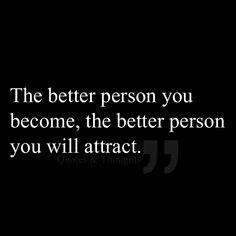 Bits of Truth. all quotes All Quotes, Quotable Quotes, Wisdom Quotes, Great Quotes, Words Quotes, Quotes To Live By, Motivational Quotes, Life Quotes, Inspirational Quotes