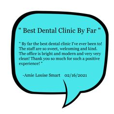 Clinic, Dental, Positivity, Good Things, Teeth, Dentist Clinic, Tooth, Dental Health, Optimism