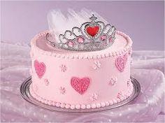 torte di compleanno disney - Cerca con Google