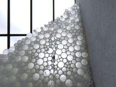 DDGA « TORAFU ARCHITECTS トラフ建築設計事務所