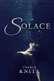 Solace by Therin Knite ebook deal