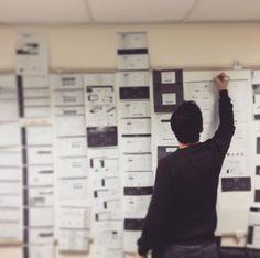 Does design even matter? — User Experience Design (UX) — Medium