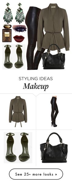 """Untitled #40"" by anaflores7822 on Polyvore featuring Etro, Armani Beauty, Schutz, women's clothing, women's fashion, women, female, woman, misses and juniors"