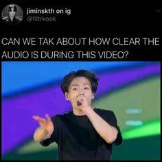 Foto Jungkook, Kookie Bts, Foto Bts, Bts Photo, Bts Taehyung, Bts Bangtan Boy, Jhope, Jung Kook, Bts Funny Videos