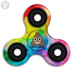 Material: high quality plastic It is a great idea for a gift to some friend who can't keep their fingers still An unusually addicting, high-quality desk toy designed to help you focus Fidget Spinner Games, Cool Fidget Spinners, Hand Spinner, Fidgit Spinner, Minions, Banana Funny, Hello Kitty Rooms, Minnie Mouse Toys, Justice League