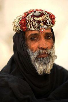 Sufism in Pakistan by Aaron Huey