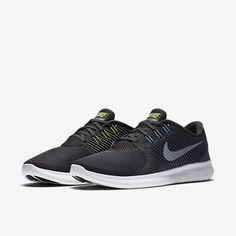 Nike Free RN CMTR Women's Running Shoe