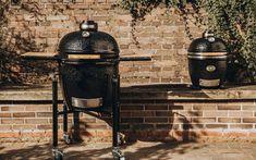 Grills und Feuerstellen in Premiumqualität - Löchte GmbH in Münster Outdoor Grill, Outdoor Living, Outdoor Decor, Grilling, Classic, Home Decor, Fire Pits, Derby, Outdoor Life