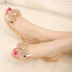 893970493c0315 11 Best Melissa jelly shoes images