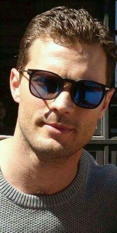 Jamie dornan fifty shades darker