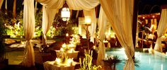Hu'u Bar & Restaurant, Bali, Indonesia~checked off