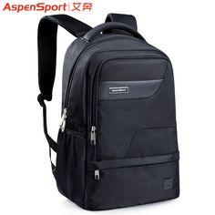 Ai Ben Men Backpacks Shoulder Bag Girls High School School Bag Shoulders  Computer Bag Korean Version Of The College Travel Bag Backpacks 18167847637 b6d3ad5828050