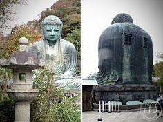 Oravanpesä | Japani 2011, Kamakura.