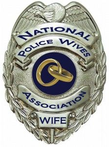 National Police Wives Association: A Sisterhood Bound By The Badge.  Forums and other resources