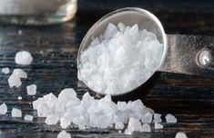 21 prodigieux bienfaits du chlorure de magnésium