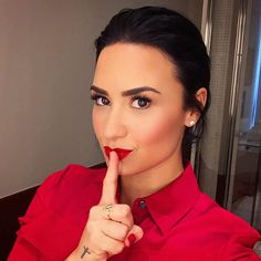 Demi Lovato @ddlovato Instagram photos | Websta