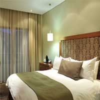 Experience luxury accommodations throughout the stunning continent of Africa at Protea Hotels, a Marriott International hotel brand. Hotel Branding, Luxury Accommodation, Outdoor Pool, Front Desk, Housekeeping, Guest Room, House Styles, Wi Fi, Interior