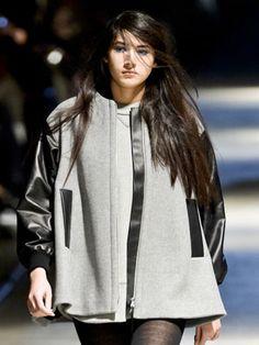 Cora Corré, la nieta modelo de Vivienne Westwood http://www.marie-claire.es/moda/modelos/articulo/corra-corre-la-nieta-modelo-de-vivienne-westwood-331406537316