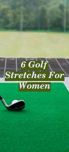 Golf Driving Tips - How to Drive a Golf Ball. Most of today's top golfers provide an excellent game in relation to utilizing these longer clubs. This ... Golf Driver Tips, Golf Drivers, Golf Tips, Best Iron, Driving Tips, Golfers, Best Player, Ladies Golf, Golf Ball
