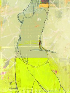 Jylian Gustlin - She is one of my favorite figurative artists working today. Figure Sketching, Figure Drawing, Figure Painting, Painting & Drawing, Atelier D Art, Life Drawing, Figurative Art, Contemporary Art, Abstract Art