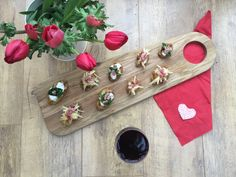 Valentines Nibbles w