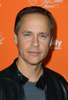Chad Lowe, Child Actors, Pretty Little Liars, Muse, Acting, German, Celebrities, Children, Athlete