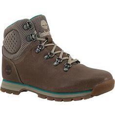 Women s Norwood Mid Waterproof Hiking Boots  7f6492ee27