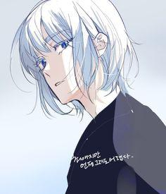 Hình ảnh Anime Boys, Manga Boy, Manhwa, Webtoon, Anime Characters, Fantasy Art, Anime Art, Character Design, Sketches