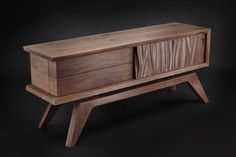 console by Jory Brigham