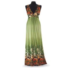 THE DRESS! P97256 XS - New Age, Spiritual Gifts, Yoga, Wicca, Gothic, Reiki, Celtic, Crystal, Tarot at Pyramid Collection