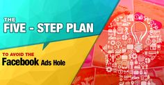 The Simple 5- Step Plan to NOT Lose Money on FB Ads Have you ever been inside the FB Power Editor? Holy Sh*t! It's intimidating. Luckily for you, creating a Facebook Ads campaign doesn't have to be such a pain in the a$*. All you need is a step-by-step plan to guide you through it. …