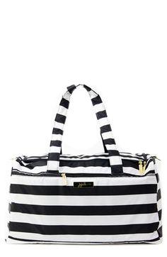 Ju-Ju-Be 'Super Star' Travel Diaper Bag | Nordstrom
