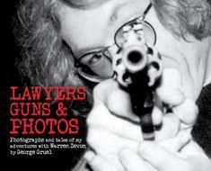 Lawyers, Guns & Photos