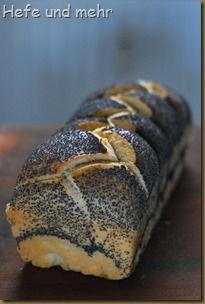 Sandwichbrot (1)