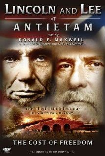 The Single Bloodiest Day in American History It's September 17, 1862 and President Abraham Lincoln needs a victory in order to issue the Emancipation Proclamation and end slavery in the ...2006