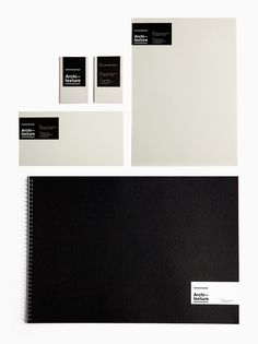 lovely-stationery-architecture-2