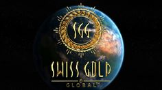 Swiss Gold Global - Story - Purpose and Benefits this unique wealth building system provides a financial planning platform with a high paying pay plan http://azenza.co.uk/swiss-gold-global/