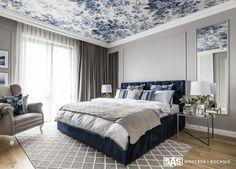 Hamptons Bedroom, New Hampton, Master Bedroom, Bedroom Decor, Dressing Table Mirror, Flat Ideas, Aesthetic Rooms, Home Interior, Home Decor Inspiration