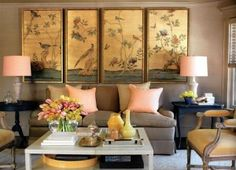 1000 Images About Feng Shui Living Room On Pinterest Feng Shui Living Roo