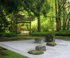what is a zen gardens meaning.what is a zen garden for.what is a desktop zen garden.what is a zen garden purpose.what is a zen garden in plants vs zombies.what is a mini zen garden used for.what is a zen garden and how do you use it. Zen Design, Japanese Garden Design, Backyard Garden Design, Backyard Landscaping, Design Ideas, Japanese Style, Backyard Ideas, Garden Villa, Terrace Garden