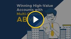 Target more tier 1 accounts, generate more sales meetings, and grow pipeline value faster with Callbox's multi-channel ABM solution. Check out this video. Marketing Channel, Lead Generation, Accounting, Leadership, Target, Success, Check, Tips, Things To Sell