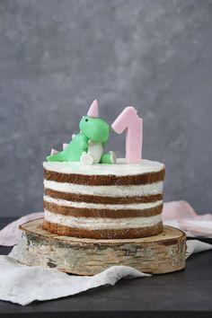 1st Birthday Foods, Boy Birthday Parties, Happy Birthday, Fingerfood Baby, Baby Snacks, Baby Finger Foods, Bday Girl, Baby Party, Cake Smash