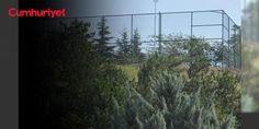 CHP halı saha için 72 saat süre verdi : CHP Trabzon Milletvekili Haluk Pekşen Anıtkabirin bahçesine yapılan halı saha için Genelkurmay Başkanlığına 72 saat süre verdi.  http://ift.tt/2dT5MT6 #Politika   #halı #süre #verdi #saha #saat