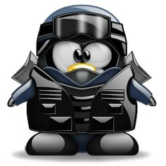 Penguin Coloring, Angry People, Cartoon People, Stick Figures, Coloring Pages, Clip Art, Superhero, Kids, Linux