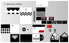 Aplicações Gráficas