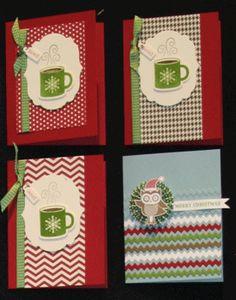 Scentsational-season-cards