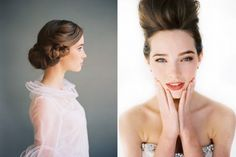 Beauty- Once Wed - Tec Petaja