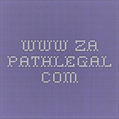 www.za.pathlegal.com