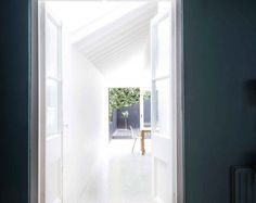 house-redesign-addition-extension-dove-house (3)